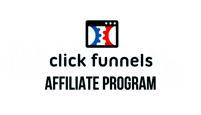 clickfunnels affiliation avis