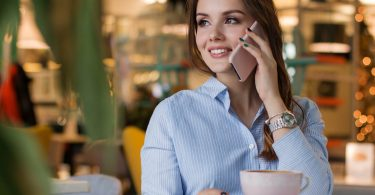 trouver une adresse mail à partir d'un numéro de téléphone